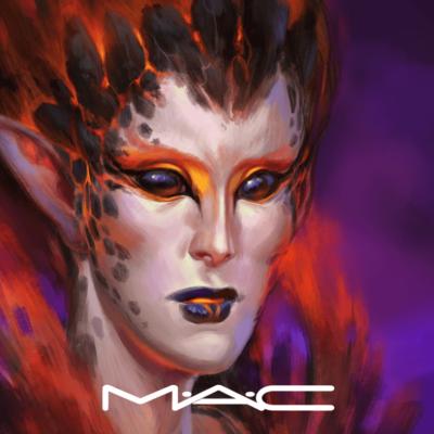 MAC_Elvenar_Elves_Vava