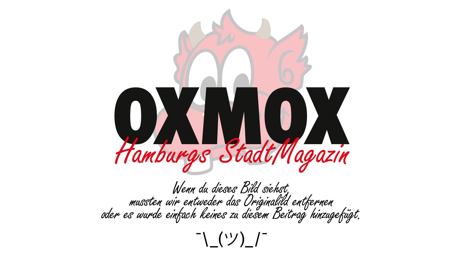 OXMOX CD-Tipp GREEN DAY Revolution Radio